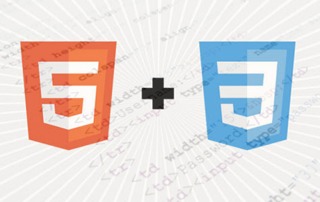 HTML5 and CSS3 Goodies